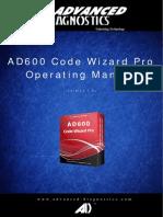 1372853811-AD600_manual