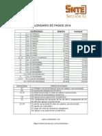 calendario2014.pdf