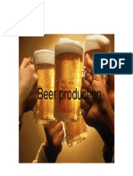 18823 Beer Production