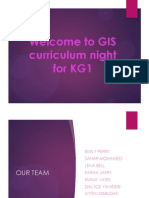 kg1 presentation 2014