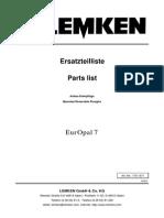 Lemkmen 175_1571-EurOpal 7