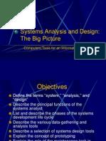 systemsanalysisanddesign-091129225958-phpapp01