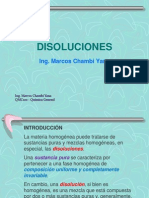 4_Disoluciones