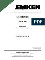 Lemkmen 175_1586-EuroDiamant8