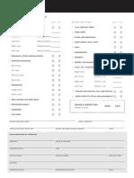 To Build A Home Sheet Music Piano Pdf