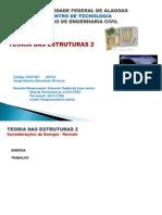 ECIV057_Aula1
