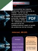 metabusqueda_piramidal