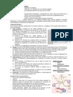 10(II)-FP