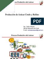 Proceso Productivo c. Vasquez (4)
