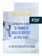 trabaj_sentido_de_vida_viktor_frankl.pdf
