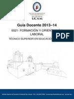 0021-FORMACIÓN-Y-ORIENTACIÓN-LABORAL-FOL-1º.pdf