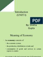 1. Intro-Indian Economy - Copy - Copy