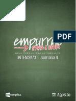 EmpurraoparaoEnem-Intensivo-Semana4