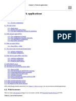 Debian - Chapter 6. Network applications.pdf