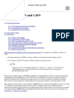 Debian - Chapter 8. I18N and L10N.pdf