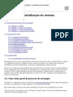 Referências Debian - Capítulo 3.pdf