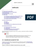 Referências Debian - Capítulo 4.pdf