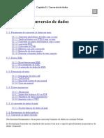 Referências Debian - Capítulo 11.pdf