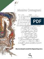 Manifesto Amplificato dell'Arte Digitale Figurativa