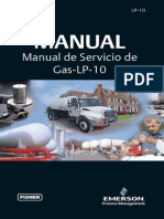 Manual de gas LP Fisher.pdf