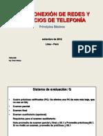 Curso Incx Redes y Servicios_parte I-clases 1-3