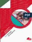 5.4.Psicologia de emergencias.pdf
