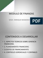 DIAPOSITIVAS FINANZAS.pptx