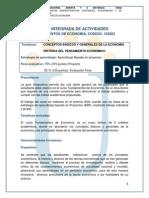 Guia Integradora Fundamentos Economia Actividades 201402 6 de Julio