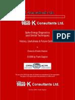 vibra-k-cmva-2006-spike-energy-paper-430kb.pdf