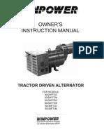 winpower_30-20_instruction_manual.pdf