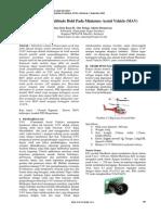 [F-E206-05] Desain Kontrol Altitude Hold Pada Miniature Aerial Vehicle (MAV).pdf