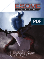 The_Awesome_System.pdf
