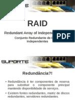 raid.pdf