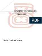 RECETARIO RECP (1)