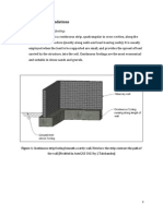 Assign_2 Type of Shallow Foundations 2014-09-10