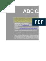 ABC_Calc_3.12