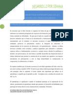 SECUENCIA DIDÁCTICA MATEMÁTICAS CICLO I.docx