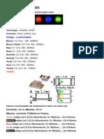 DIODO LED SMD 0603.docx