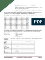 Deber 2 - Mat II - Características de Las Funciones Cuadráticas (3)
