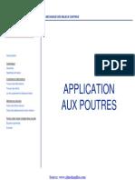beton_arme_poutres_cours.pdf