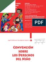 convencion-sobre-los-derechos-del-nino.pdf