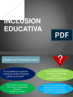 (2) (3) QUE ES INCLUSION Y NEE .ppt