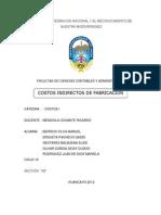 CIF.pdf