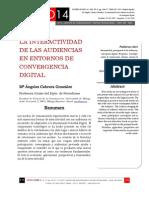 Dialnet-LaInteractividadDeLasAudienciasEnEntornosDeConverg-3301343.pdf