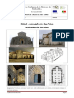 Ftrabalho Analises Rates Mod3 Aculturadomosteiro HCA