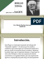 Diapositivas Teoria de Piaget (3)