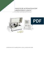 1 Prologodelautor2 140330203226 Phpapp01