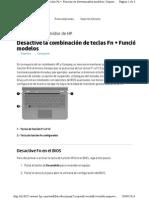 Cambiar teclado Función.pdf