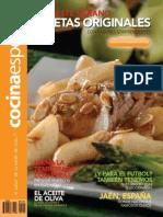 cocina+especial+JUNIO.pdf