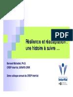 Résilience_et_réadaptation__une_histoire_à_suivre....pdf